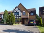 Thumbnail to rent in West End, Yaxley, Peterborough, Cambridgeshire.