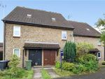 Thumbnail for sale in Bradfield Close, Guildford, Surrey