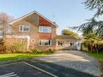 Thumbnail for sale in Stoborough Close, Weymouth