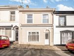 Thumbnail for sale in Victoria Road, Torquay