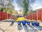 Thumbnail for sale in Rocky Lane, Perry Barr, Birmingham