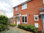 Thumbnail to rent in Newman Drive, Kesgrave, Ipswich