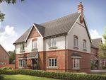 """Thumbnail to rent in """"The Somerton"""" at Long Lane, Kegworth"""
