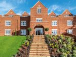 """Thumbnail to rent in """"Brunswick House Apartments - First Floor 1 Bed"""" at Reeves Court, Welwyn"""