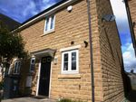 Thumbnail to rent in Cusworth Close, Halifax
