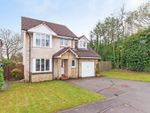 Thumbnail for sale in Sandyhill Road, Tayport