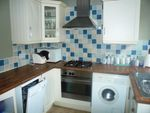 Thumbnail for sale in Pix Road, Letchworth Garden City