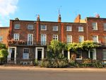 Thumbnail to rent in St. Johns Terrace, King's Lynn