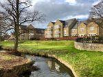 Thumbnail to rent in School Lane, Great Ayton, Middlesbrough