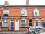 Thumbnail for sale in Glengate, South Wigston, Leicester