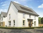 "Thumbnail to rent in ""Ralston"" at Malletsheugh Road, Newton Mearns, Glasgow"