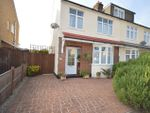 Thumbnail for sale in Goldlay Avenue, Chelmsford
