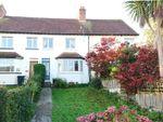 Thumbnail to rent in Harepark Terrace, Hopcott Road, Minehead