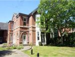 Thumbnail for sale in 1 Cavendish Grove, Southampton