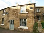 Thumbnail for sale in Knowleston Place, Matlock, Derbyshire
