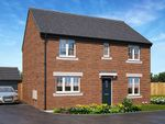 "Thumbnail to rent in ""Belmont"" at Langton Road, Norton, Malton"