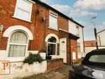 Thumbnail for sale in Shrubland Road, Colchester