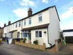 Thumbnail for sale in Admirals Walk, Hoddesdon