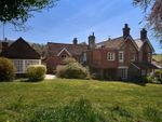 Thumbnail for sale in Compton, Chichester