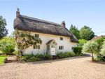 Thumbnail for sale in Wonston, Hampshire