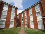Thumbnail to rent in Arkley Court, Woodhall Farm, Hemel Hempstead