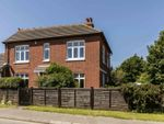 Thumbnail for sale in Broad Road, Hambrook, Chichester