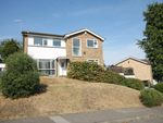 Thumbnail to rent in Hartley Close, Bickley, Bromley