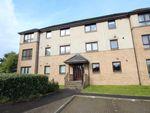 Thumbnail to rent in Glenpatrick Road, Elderslie, Johnstone