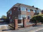 Thumbnail to rent in Marlborough Road, St Leonards, Exeter, Devon