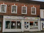Thumbnail to rent in 6, Bell Street, Reigate