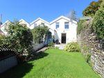 Thumbnail for sale in Ceridwen Terrace, Llantrisant, Pontyclun, Rhondda, Cynon, Taff.