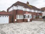 Thumbnail to rent in Johns Green, Sandwich