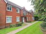 Thumbnail for sale in The Pines, Bushby, Leicester