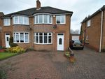Thumbnail to rent in Walford Drive, Solihull, West Midlands