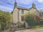 Thumbnail for sale in Picketston, St Athan, Vale Of Glamorgan