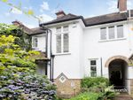 Thumbnail for sale in Creswick Walk, Hampstead Garden Suburb, London