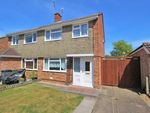 Thumbnail for sale in Escombe Drive, Guildford