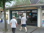 Thumbnail to rent in Unit 2, Gwent Shopping Centre, Tredegar