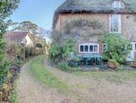 Thumbnail for sale in North Bersted Street, Bognor Regis