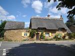 Property history Humfrey Lane, Boughton, Northampton NN2