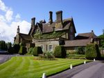 Thumbnail to rent in Longdene House, Haslemere, Surrey