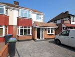 Thumbnail to rent in Linden Gardens, Enfield