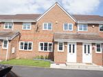 Thumbnail to rent in Deal Close, Warrington