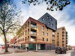 Thumbnail to rent in Blackhorse Road, Blackhorse Road