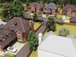 Thumbnail for sale in Finchampstead Road, Wokingham, Berkshire