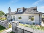 Thumbnail to rent in St. Annes Road, Glenholt, Plymouth
