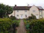 Property history Severn View, Hamshill, Coaley, Dursley GL11