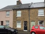 Thumbnail for sale in Orchard Street, Old Moulsham, Chelmsford