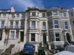 Thumbnail to rent in West Hill Road, St. Leonards-On-Sea