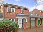 Thumbnail for sale in Hurst Hill, Walderslade Woods, Chatham, Kent